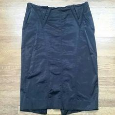 "Selling this ""Miss Sixty luxury pencil skirt"" in my Poshmark closet! My username is: janeenieb. #shopmycloset #poshmark #fashion #shopping #style #forsale #Miss Sixty #Dresses & Skirts"