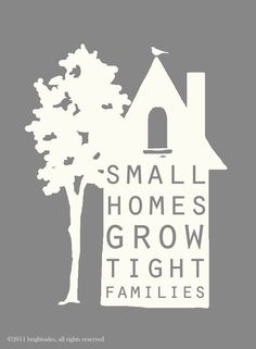 Small Homes - Etsy