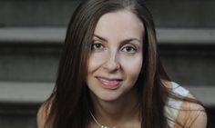 While writing The Confidence Game, her new book on con men, Maria Konnikova found how social media and oversharing have made scams easier