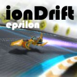 IonDrift Epsilon Games : Drive your super car alomg these three unique tracks and explore the two different ways to race on these tracks. Outdistance your rivals and take the first prize in this futuristic racing game! First Prize, Online Games, Futuristic, Super Cars, Two By Two, Action, Racing, Explore, Nascar