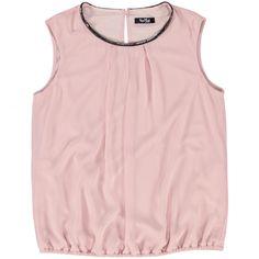 Vera Mont dames blouse