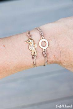 sliding-knot-bracelet-DIY