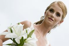 Expressions of Beauty - Bridal Cosmetics Knysna Knysna, Solomon, Africa, Make Up, Cosmetics, Bridal, Artist, Beauty, Artists
