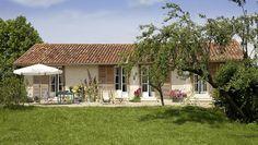 Ferienwohnung La Grange im Périgord | selected places.
