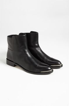 Rachel Roy 'Lana' Ankle Boot | Nordstrom