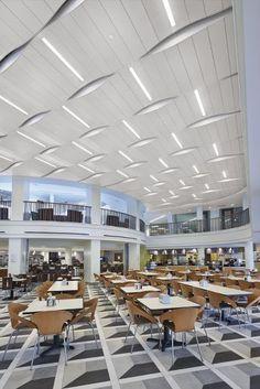 13 delightful university of miami ohio images columbus ohio ohio rh pinterest com