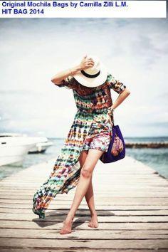 Borsa Mochila Camilla Zilli Luxury mood... i migliori prodotti sulle riviste più alla moda... Solo su #BeenFashion http://www.beenfashion.com/it/catalogsearch/result/index/?p=1&q=mochila&utm_source=pinterest.com&utm_medium=post&utm_content=mochila&utm_campaign=post-prodotto