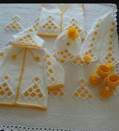 #alıntı bebek battaniye takımı istenilen renkte yapılır