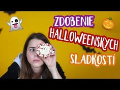 Carnival, Halloween, Face, Youtube, Halloween Labels, Faces, Youtubers