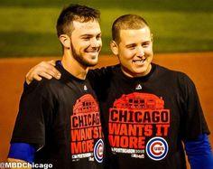 Chicago Cubs Baseball, Baseball Boys, Baseball Players, Softball, Cubs Players, Cubs Team, Mlb Teams, Sports Teams, Cubs World Series