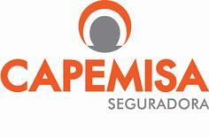 CAPEMISA define novo posicionamento de marca e reorienta a sua comunicação com o mercado?