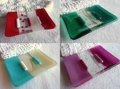 7 Besten Sabunluk Bilder Auf Pinterest Soap Dishes Soap Holder