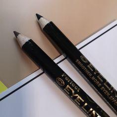 แท้💯 มาสคาร่า3ดี - meemie ร้านขายส่งเครื่องสำอางนำเข้า : Inspired by LnwShop.com Cosmetic Packaging, Pencil, Cosmetics, Drugstore Makeup