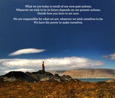 inspirational quotes | inspirational-quotes-1.jpg