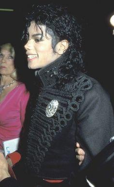 - Wichtiges von Michael - Musik preise