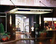 Hilton-Cincinnati-Netherland-Plaza now