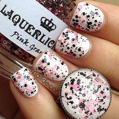 """Pink Granite""  @Manal Maz Shaikh"