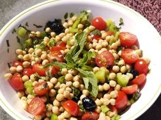 Basilic gustosa-Genovese type d/'environ 1000 graines