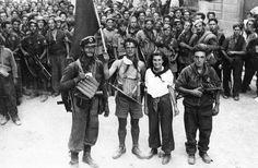 resistenza italiana - Hľadať Googlom
