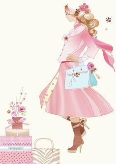 Lynn Horrabin - mothers day shop send.psd