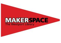 Library Now Hiring Makers and Instructors for MakerSpace