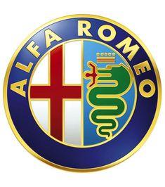 Logo+Alfa+Romeo