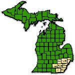 Southeast Michigan Birding
