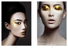 (Glass Magazine)