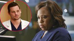 """  Grey's Anatomy"""" Staffel 11 mit Spoiler: Streit bei """"Dr. Bailey"""" und ..."""