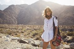 aimee_song_white_zimmermann_dress_chanel_girl_bag_lace_up_sandals