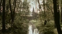 Egy ma már kultikusnak számító ismeretterjesztő filmsorozat révén megnézhetjük, hogy milyen volt a 35 évvel ezelőtti Hévíz. Trunks, Marvel, Plants, Drift Wood, Tree Trunks, Plant, Planets