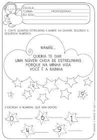 A Arte de Ensinar e Aprender: Atividades prontas - temática Mãe Zen, Professor, Bullet Journal, Education, School, Facebook, Kid Activities, Paulo Freire, Initials