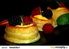 Pancakes, Cheesecake, Pudding, Treats, Breakfast, Sweet, Food, Sweet Like Candy, Morning Coffee