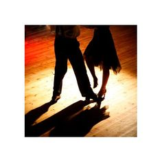 how to dance the country western waltz