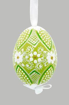 Egg Crafts, Easter Crafts, Easter Gift, Happy Easter, Egg Shell Art, Ukrainian Easter Eggs, Faberge Eggs, Happy Paintings, Egg Art