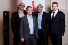 Our Media Sales and Agency Recruitment Team http://www.banyanld.com/cva/recruiters.html