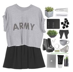 """""""LET'S LIVE DANGEROUSLY"""" by absurd-ambitions ❤ liked on Polyvore featuring Monki, Pier 1 Imports, Ex Voto Paris, Ethan Allen, Korres, Byredo, PhunkeeTree, Juliska, Betsey Johnson and Glo"""
