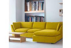 Breite: 267 cm Tiefe gesamt: 160 cm Tiefe Sofa: 89 cm Höhe: 75 cm