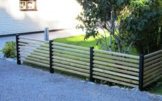 jpg Even though age-old with thought, the actual pergola may be going through somewhat of