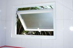 Construindo Minha Casa Clean: Tipos de Janelas!!! Modelos e suas Funções para Cada Ambiente!