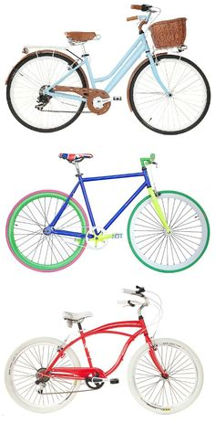 Trubbiani  bycicle:Le Marche artisan bicycles from 1930