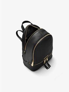 79935c8aed5b 26 fantastiche immagini su zainetto pelle ... | Backpack purse ...