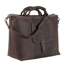 Travel bag Catch in Clooney Weekender, Melbourne, Messenger Bag, Satchel, Bags, Fashion, Hu Ge, Travel Tote, Get Tan