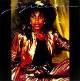 Set My Love in Motion [Bonus Tracks] [CD]