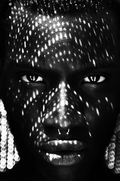 Adonis Bosso by Dana Scruggs for PlayHaus