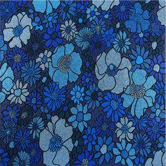 Reuben Paterson Nz Art, Famous Artists, Trippy, Painters, Printmaking, Colours, Models, Quilts, Flowers
