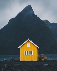 Icelandic color scheme beautiful world, beautiful places, travel photography, landscape photography, art Beautiful World, Beautiful Places, Beautiful Pictures, Beautiful Scenery, Landscape Photography Tips, Travel Photography, Photography Aesthetic, House Photography, Digital Photography