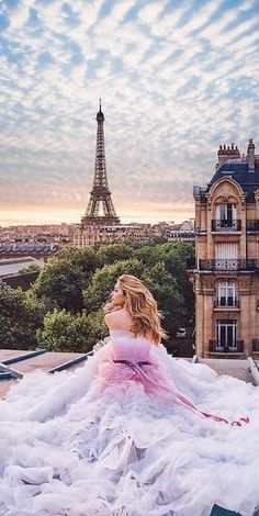 New Travel Packing Paris Ideas Paris Photography, Photography Poses, Amazing Photography, Travel Photography, From Paris With Love, I Love Paris, Paris Girl, Paris Torre Eiffel, Image Paris