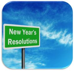 New Year Resolutions, Promises and Targets: How to Succeed in Achieving your Goals? Quit Drinking Alcohol, Quitting Alcohol, Healthy Foods To Eat, Healthy Eating, Healthy Recipes, Health And Wellness, Health Tips, Achieve Your Goals, Stress Management