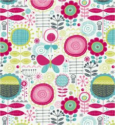 print & pattern: DESIGN STUDIO - août à paris